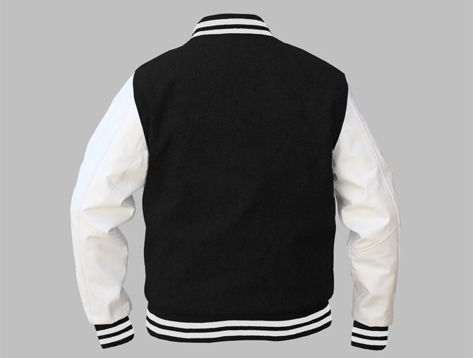 Jackets For Men Leather Jacket With Hood Women