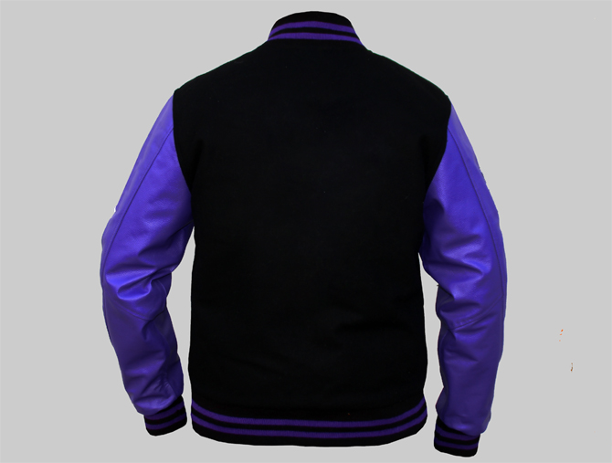 women varsity jackets design your own varsity jacket