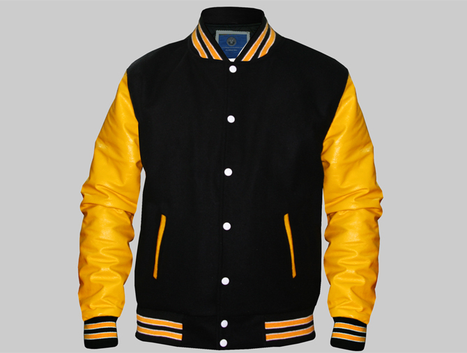Finding cheap varsity jackets is something I'd consider myself to be a pro at; so when I say I've scored the most stylish yet cheap varsity jackets for men – I mean it. Varsity jackets have lately become an essential piece to any great men's street style outfit.
