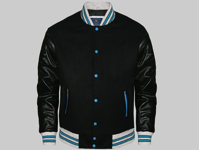 Detroit Lions Mens Jackets and Coats at the Official Online Store of the Lions. Enjoy Quick Flat-Rate Shipping On Any Size Order. Browse Detroit Lions Store for the latest Lions Varsity Jackets, Pullover Jackets, Winter Coats and more for men, women, and kids.