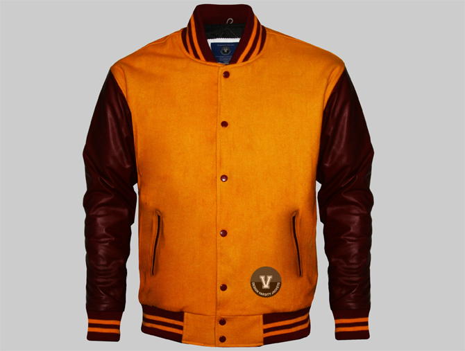 Find great deals on eBay for cheap varsity jackets. Shop with confidence.