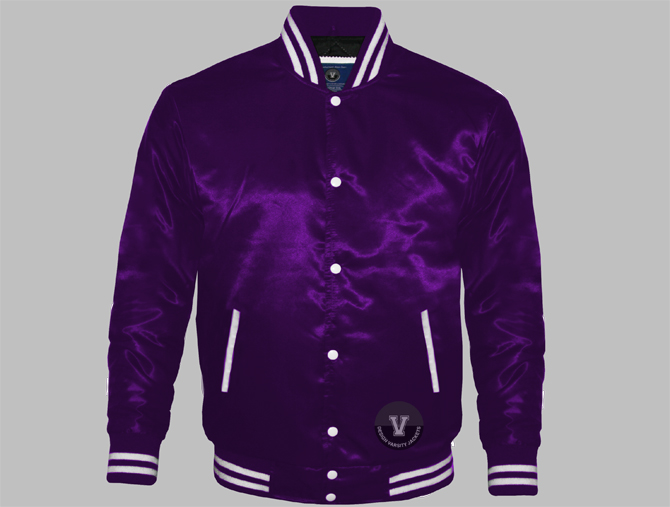 Collection of Varsity Jackets. Varsity Jackets Letterman