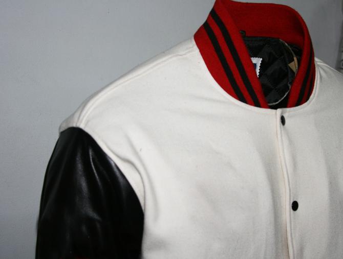custom varsity jackets dvj-03